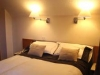 a_clifton_lodge_hotel_high_wycombe_bedroom1