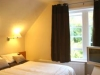 clifton_lodge_hotel_high_wycombe_bedroom_2